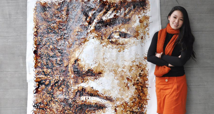 red_hong_yi_coffee_stain_art_2-750x400