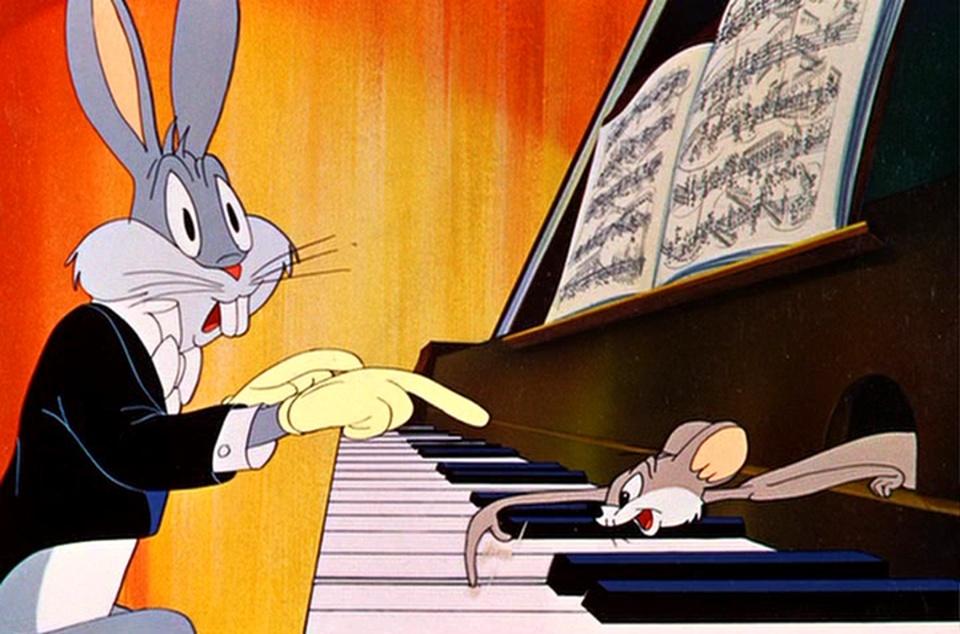 rhapsody-rabbit