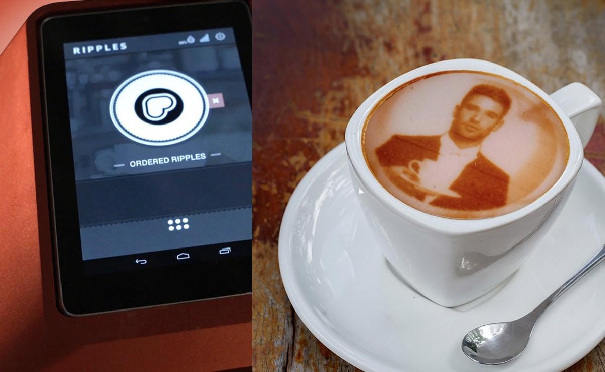 ripple-maker-kaffee-drucker