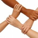 Syndrom cizí ruky: Když vás vlastní tělo neposlouchá