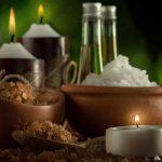 Netušená moc soli: Jde o univerzální ochranu před zlem?