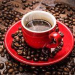 Prospěšná káva: Co o ní ještě nevíte?