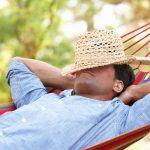 Neberete si dovolenou? Známe minimálně 3 dobré důvody, proč to změnit!