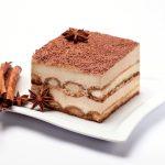 Pochutnejte si: Jak vznikl slavný Sachrův dort a oblíbený Tiramisu?