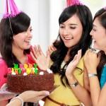 """Zásadní otázka: Kdo vlastně složil """"Happy Birthday to You?"""""""