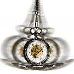 Hypnóza jako lék, nebo sebenaplňující se proroctví?