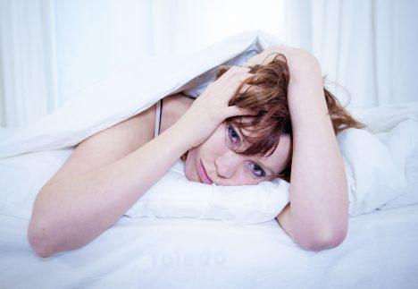 Foto: Další mýtus o spánku padnul!