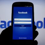 Facebook: Jsme sledováni na každém kroku?