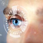 Lidské oko: Kolik má megapixelů?