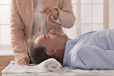 Foto: Pravda o hypnóze. Jak doopravdy funguje?