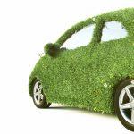 Na Harvardu objevili, jak získat ze vzduchu palivo pro auta!