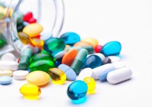 Nenechte se zaskočit: Bizarní vedlejší účinky léků