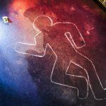 5 podivných vražd: Kdo měl spadeno na švédského premiéra i filmovou celebritu?