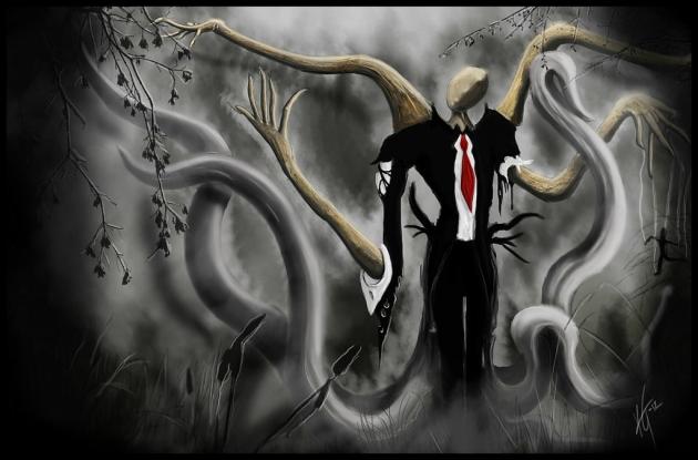 slenderman_by_kxg_witcher-d5b8jfw