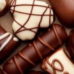 5 překvapivýchvěcí, které jste nevěděli očokoládě