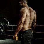 Otřesný zážitek proslulého boxera: Předpověděl smrt soupeře?