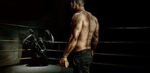 smrt v ringu