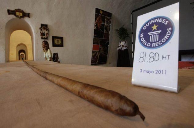 ss-110518-guinness-update-cigar.today-ss-slide-desktop