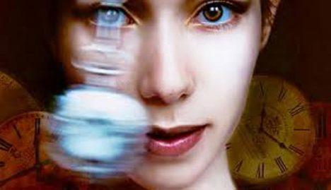 Foto: Síla psychické manipulace: Můžeme ostatním vsugerovat, že jsme neviditelní?