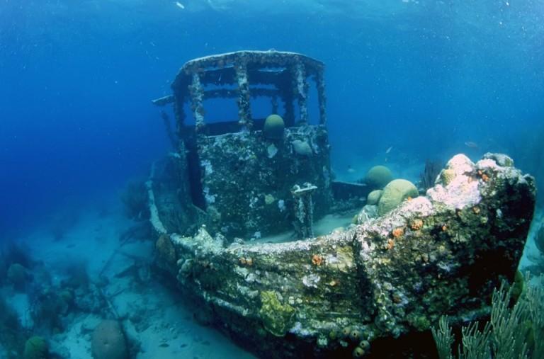 sunk-ship_015554108