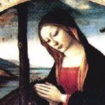 Tajemný obraz Madona a svatý Giovannino: Rozluštíte jeho poselství?