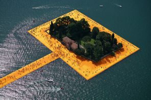 the-Floating-Piers-christo-and-jeanne-claude-lake-iseo-italy-4