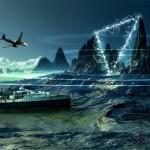 Záhada bermudského trojúhelníku konečně odhalena! Skutečně?