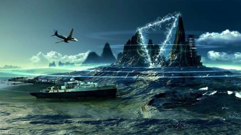 the-truth-about-the-bermuda-triangle