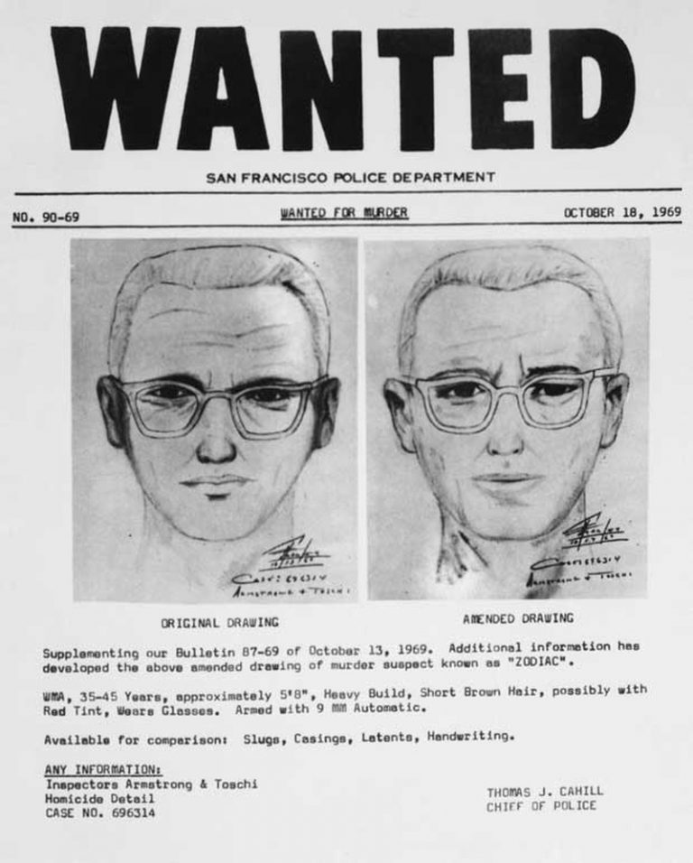 the-zodiac-killer