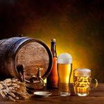 Pivo: Tekuté zlato národa českého!