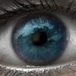 Malé flíčky, skvrnky nebo částečky: Co vám to plave v oku?
