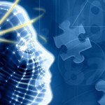 Kam až porostou naše mozky? Odpověď vás překvapí
