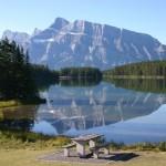 5 nejtajemnějších jezer světa! Co ukrývají?