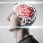Unikátní přehled: 5 opomíjených smyslů, o kterých jste ani netušili, že je máte!
