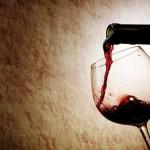 Malý brevíř: O víně a jeho léčivých schopnostech