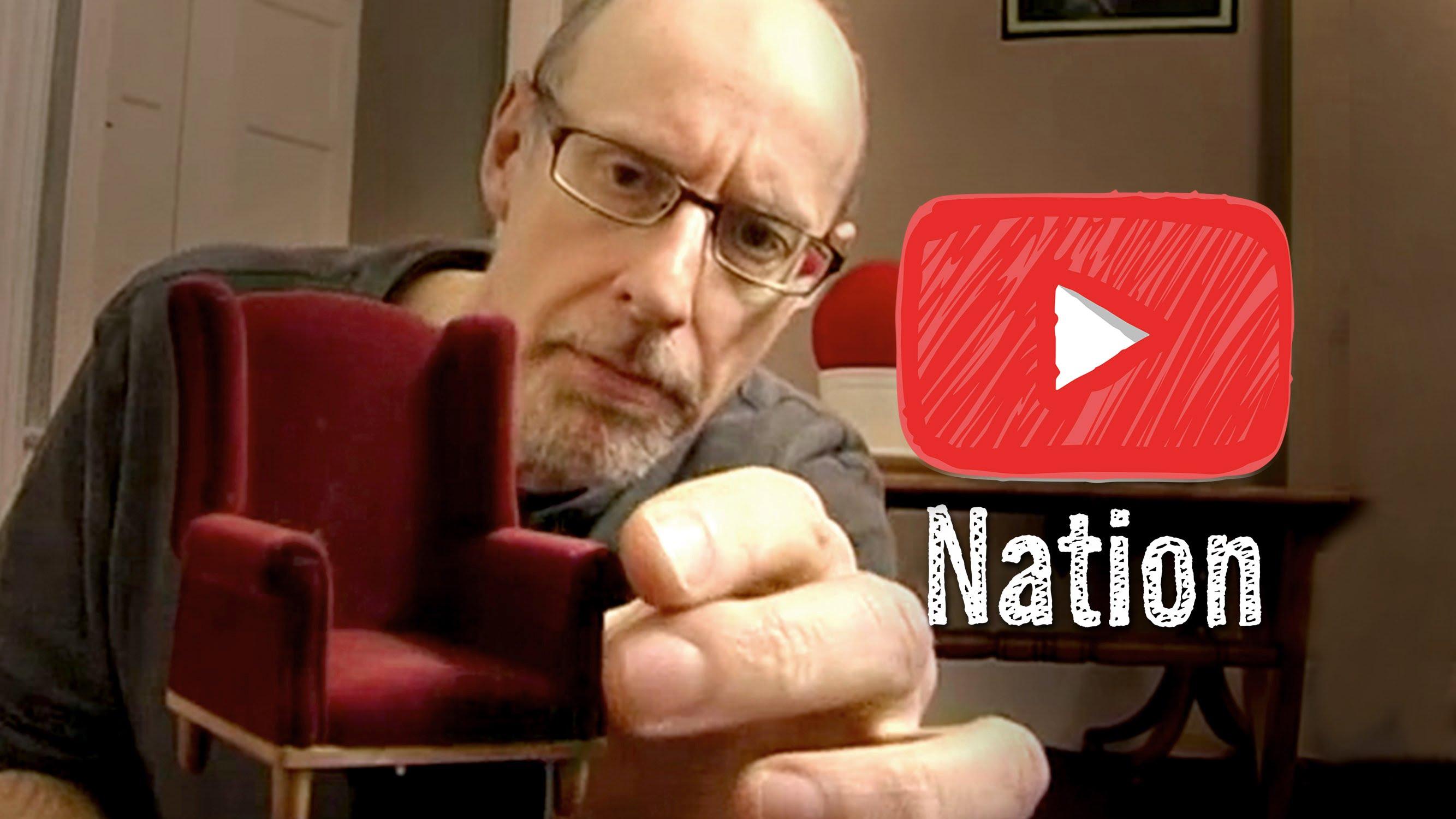 VIDEO: 8 neuvěřitelných optických iluzí!