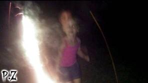Video: Dítě se šest týdnů po své smrti objevilo na nové fotografii!
