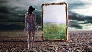 VIDEO: Existuje paralelní realita?