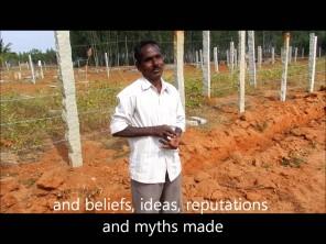 VIDEO: Jak pracují proutkaři?
