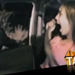 VIDEO: Krvelační upíři na motorkách!