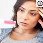 VIDEO: Těhotenský test trochu jinak