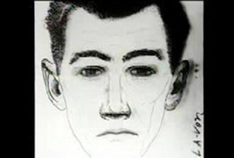 Foto: Tajemná vražda matky mistra detektivek: Není jediný důkaz!