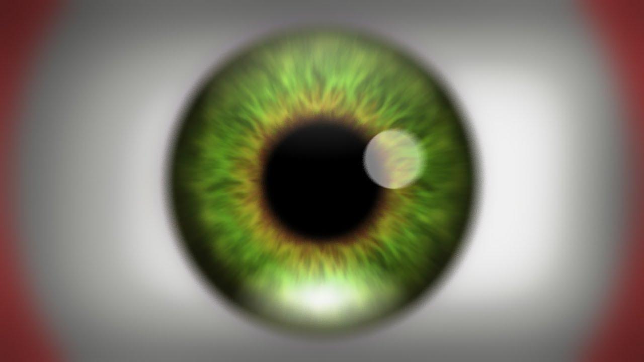 Vyzkoušejte úžasnou halucinaci, která klame zrak i mozek!