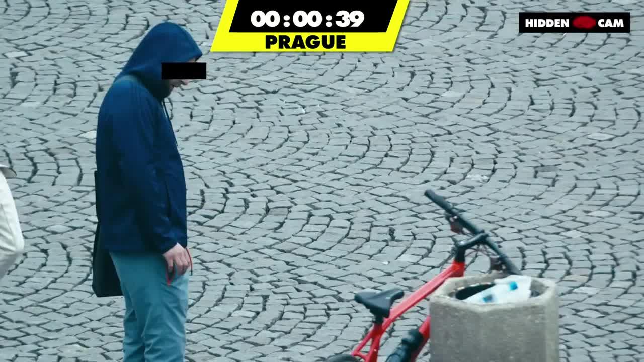 we-love-cycling-european-bike-stealing-championships-2015-600-15696