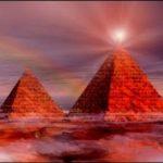 Neuvěřitelné: Nachází se v Itálii starověké pyramidy?