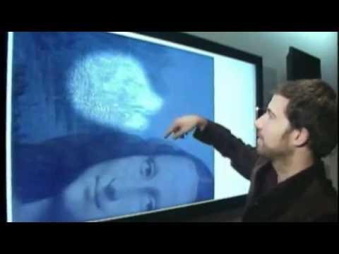 Záhada Mony Lisy: Jsou na obraze skrytá zvířata?