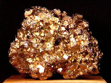 Foto: Záhadný Alexandr Setonius: Tajemství výroby zlata nevyzradil ani na mučidlech!