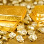 Největší zlatý důl na světě: Pohádka pro dospělé nebo skutečný poklad?